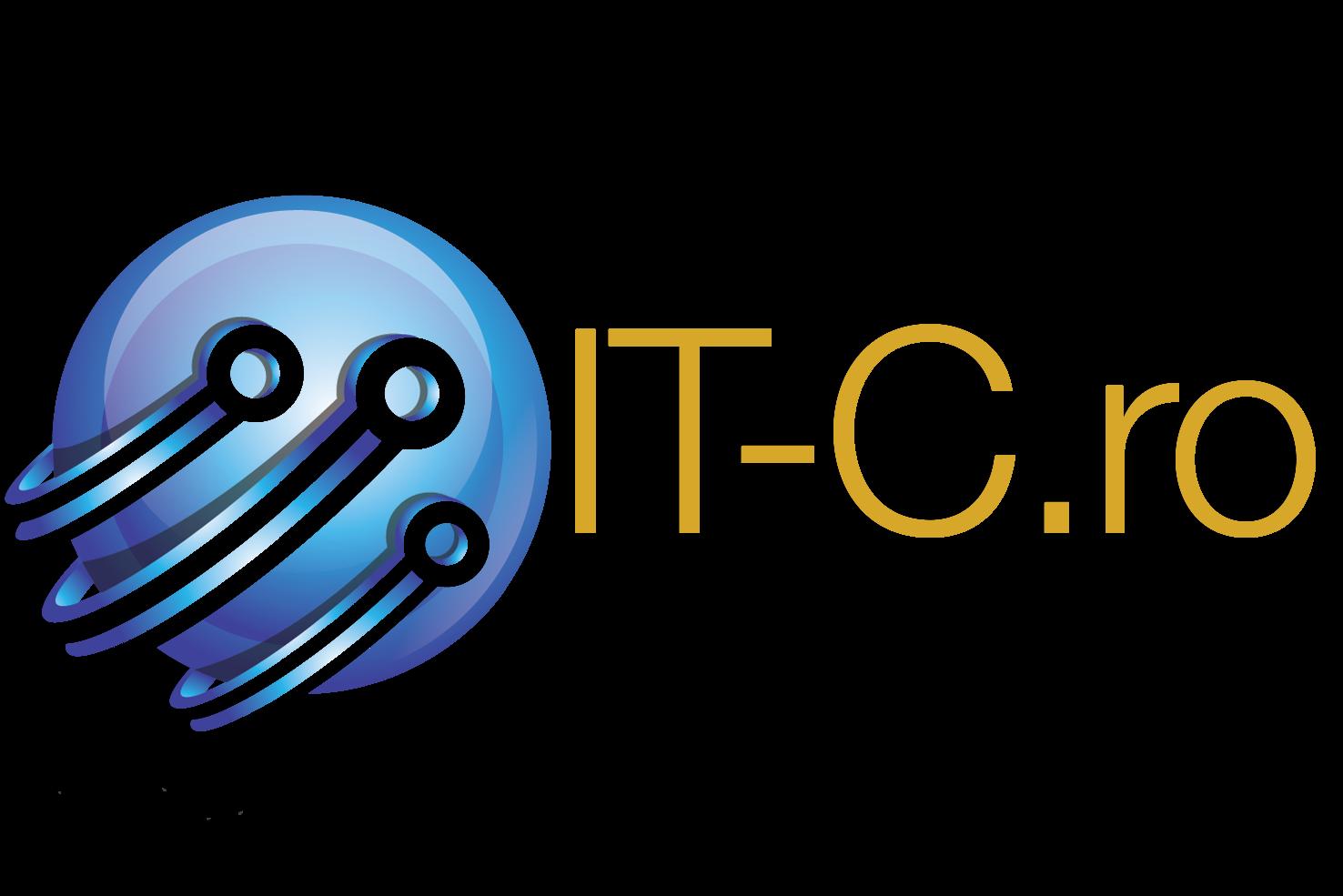 IT & C